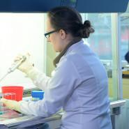 Farmalityka - Zakażenia szpitalne i antybiotyki