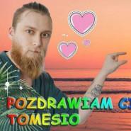 Stand-up Gdańsk! Tomasz Kwiatkowski