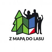 Z Mapą do Lasu Gdynia Demptowo
