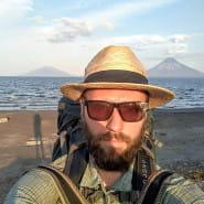 Podróżowanie dookoła świata w stylu slow travel