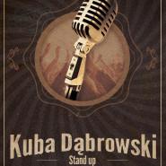 Kuba Dąbrowski