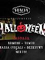 Halloween 2020 w Stacji Food Hall!