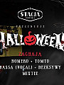 Halloween 2020 w Stacji Food Hall!