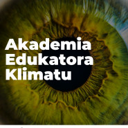 Akademia Edukatora Klimatu