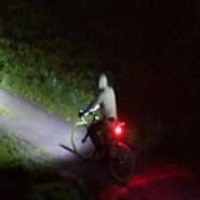 4. Wycieczka rowerowa po pracy