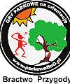 Gry Parkowe na Orientację  Gdynia Śródmieście