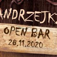 Andrzejki na Kaszubach