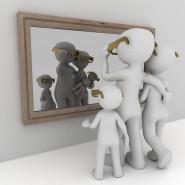Zdrowe granice i zasady w rodzinie