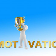 Motywacja i zachęcanie do współpracy