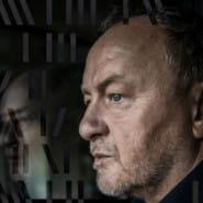 Janusz Leon Wiśniewski spotkanie autorskie on-line
