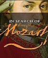 Wielcy kompozytorzy. W poszukiwaniu Mozarta - seans w Kameralnym