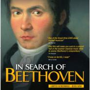 Wielcy kompozytorzy. W poszukiwaniu Beethovena - seans w Kameralnym