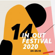 14 IN OUT Festival - architecture/moving image