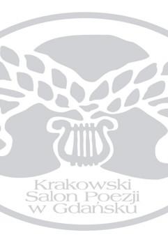 200. Krakowski Salon Poezji - spotkanie jubileuszowe