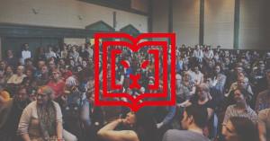 Gdańskie Targi Książki 2021 - Gdańsk, 11 - 13 czerwca 2021