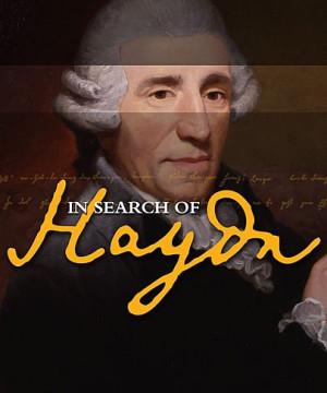 Wielcy kompozytorzy. W poszukiwaniu Haydna - seans w Kameralnym