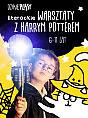 Warsztaty z Harrym Potterem