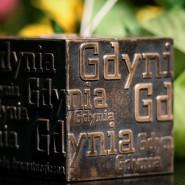 15. Festiwal R@Port: 14. Gdyńska Nagroda Dramaturgiczna - ogłoszenie konkursu