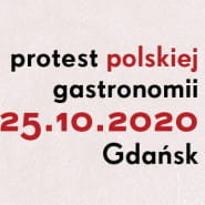 Gastro Strajk