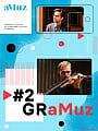 GRaMuz #2 | Koncert kameralny