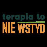 Terapia to nie wstyd - Terapiobus w Gdańsku