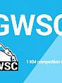 GWSC 2021