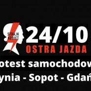Wyrok Na Kobiety - Gdynia - Sopot - Gdańsk