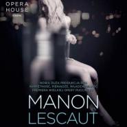 Helios na Scenie: Manon Lescaut