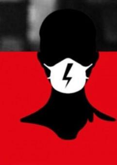 Piekło Kobiet Gdynia - Wyjdź na ulice