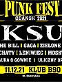 Punk Fest 2021