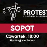 Sopot - To jest wojna!
