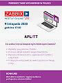 Polski Zabbix MeetUp Online