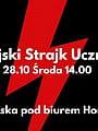 Gdyński Strajk Uczniowski