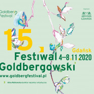 15. Festiwal Goldbergowski