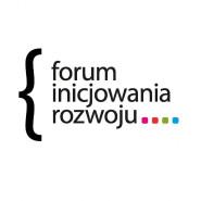9. Forum Inicjowania Rozwoju
