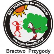 Gry Parkowe na Orientację  Gdańsk Południe, Zbiornik Kolorowy