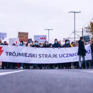 Trójmiejski Strajk Młodych