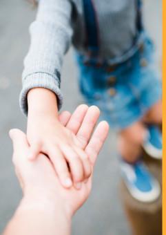 Psychologiczne webinary dla rodziców