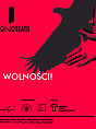 Monoteatr - festiwal monodramu