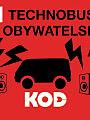 Blokada Gdyni - Wielki przemarsz techno