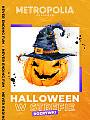 Halloween w Strefie Rozrywki