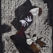 Łukasz Rogiński - wystawa