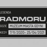 Legenda Radmoru - wernisaż wystawy