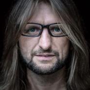 Św. Jan Od-Nowa. Koncert nadzwyczajny: Leszek Możdżer