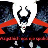 Wolny wybór albo psikus! Gdańsk