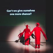 SKT 2020: Hoteloko Movement Makers - Axiom Of Choice
