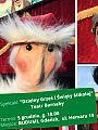 Spektakl Dzielny Grześ i Święty Mikołaj