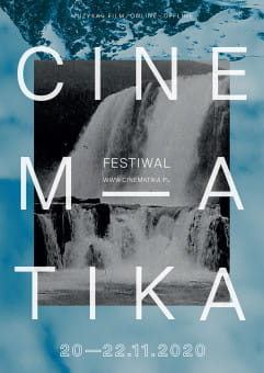 Festiwal Cinematika