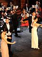 Wielka Gala Vivat Opera! Vivat Operetka!