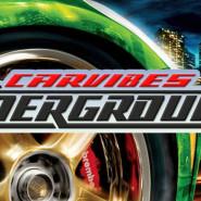 CarVibes - Underground